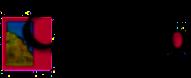 logo_crescendo